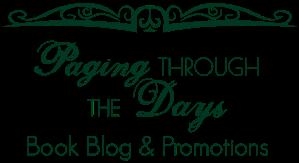 pttd-blog-logo