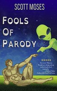 FoolsOfParody